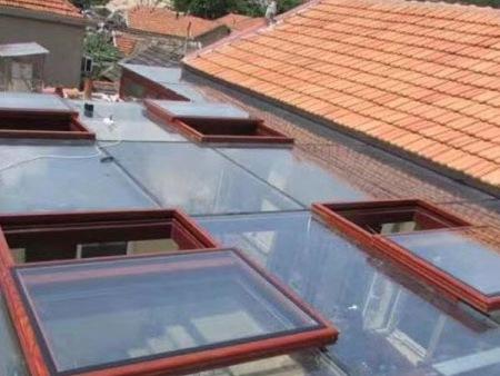 北京电动平移天窗价格-潍坊具有口碑的平移天窗