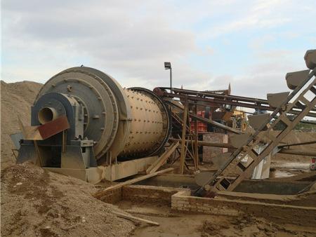 破碎制砂机厂家-湖北破碎制砂机-福建破碎制砂机