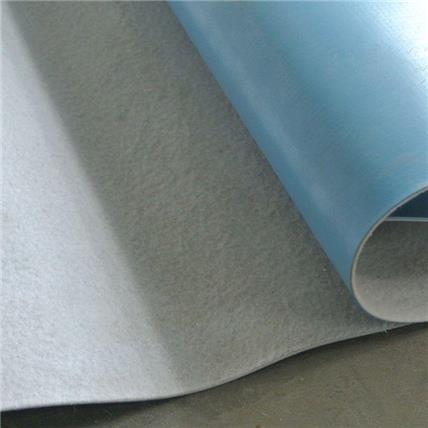 辽宁PVC防水卷材|潍坊品牌PVC防水卷材野狼在线社区2017入口商
