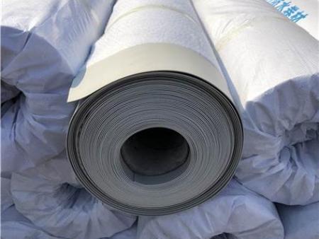 牛气哄哄厂家来啦:聚氯乙烯PVC防水卷材供应