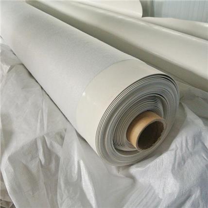 聚氯乙烯PVC防水卷材供货商,聚氯乙烯PVC防水卷材,PVC防水卷材供货商