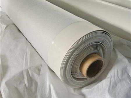 聚氯乙烯PVC防水卷材供货商【盛博防水】势在必行