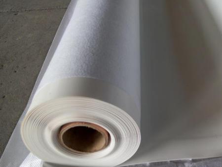 盛博防水供应—聚氯乙烯PVC防水卷材(批发商)