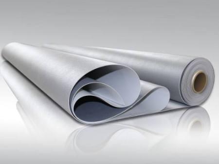 点击查询:聚氯乙烯PVC防水卷材批发商销售