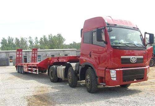 装载机运输价格-德宏挖机运输、装载机运输、压路机运输