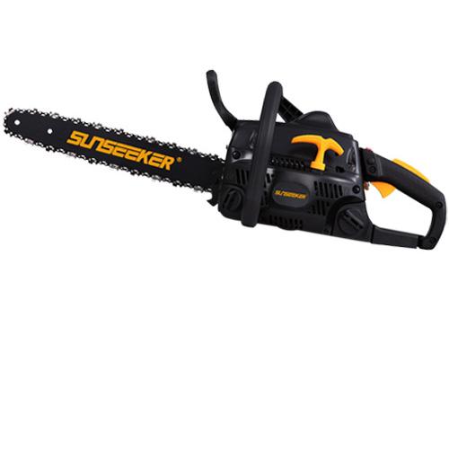 山科园林工具批发-石嘴山园林工具供应商-固原园林工具