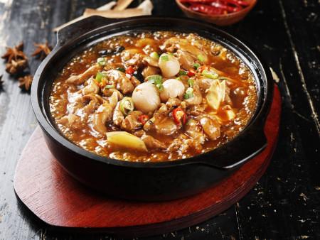 黑龍江小雞小魚石鍋煲加盟,沈陽專業的小雞小魚石鍋煲加盟