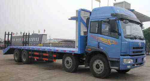 腾冲装载机运输公◆司-威信装载机运输公司-盐津装载机运输公司