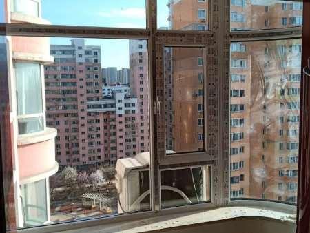 富华系统门窗提供的金刚网纱窗怎么样|大连金刚网纱窗价格
