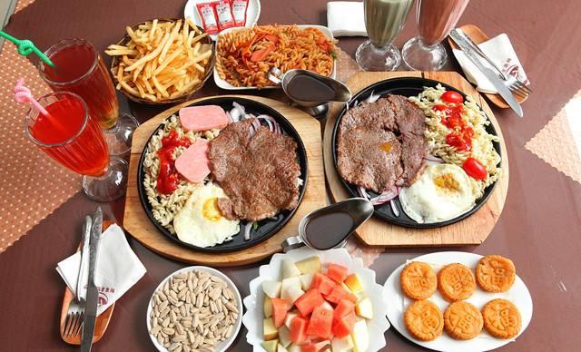 江门中西餐原料市场-济宁中西餐调料批发-潍坊中西餐调料批发