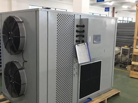农副产品烘干箱-广东实惠的农产品烘干机