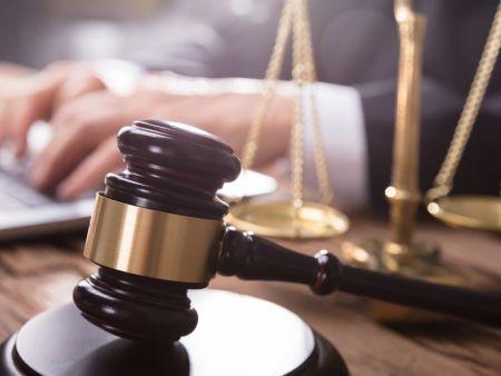 皇姑执行律师-可靠的法律服务