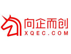 重庆向企而创企业服务有限公司