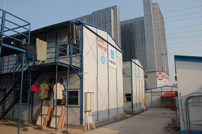 白云区铁棚搭建工程/账篷制作工程/水电安装工程/钢材销售加工