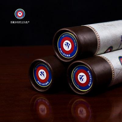 八思巴厂商代理-日喀则地区特色的萨迦八思巴藏香供应