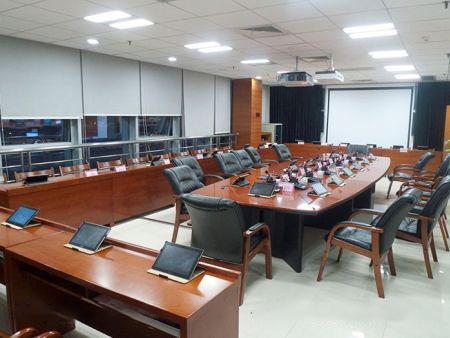 内蒙视频会议系统公司-定边广播会议系统-定边广播会议系统公司