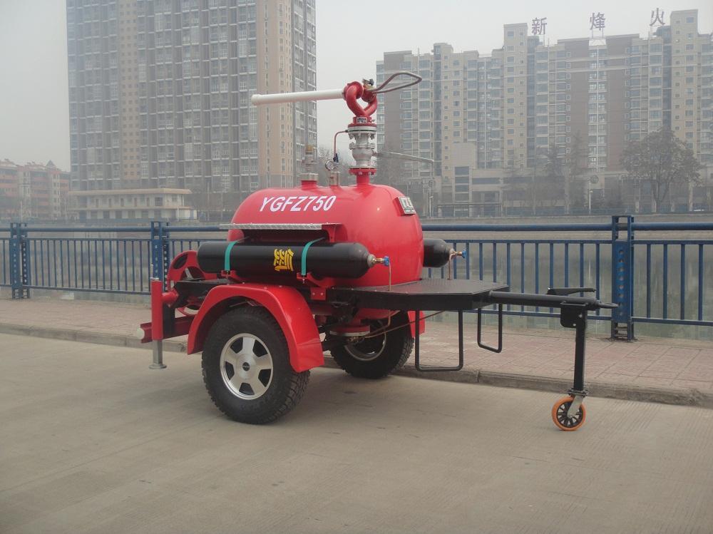 宁夏干粉炮系统|优惠的上哪买    |宁夏干粉炮系统