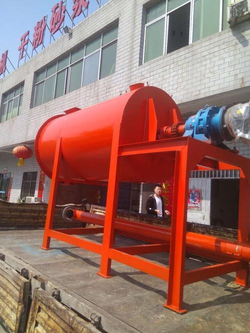 宁夏干粉炮系统批发_银川干粉炮系统生产厂家