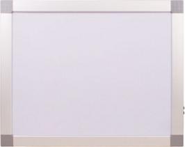 江蘇醫學觀片燈指定配件供應廠商導光板擴散板反射膜