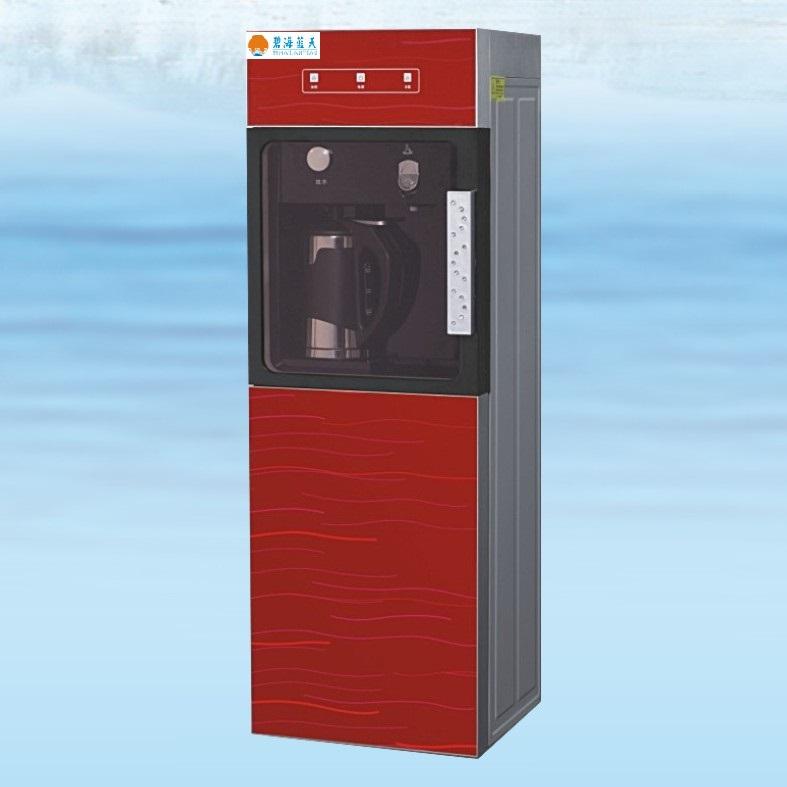 超滤设备-混床的优点-阳离子交换树脂