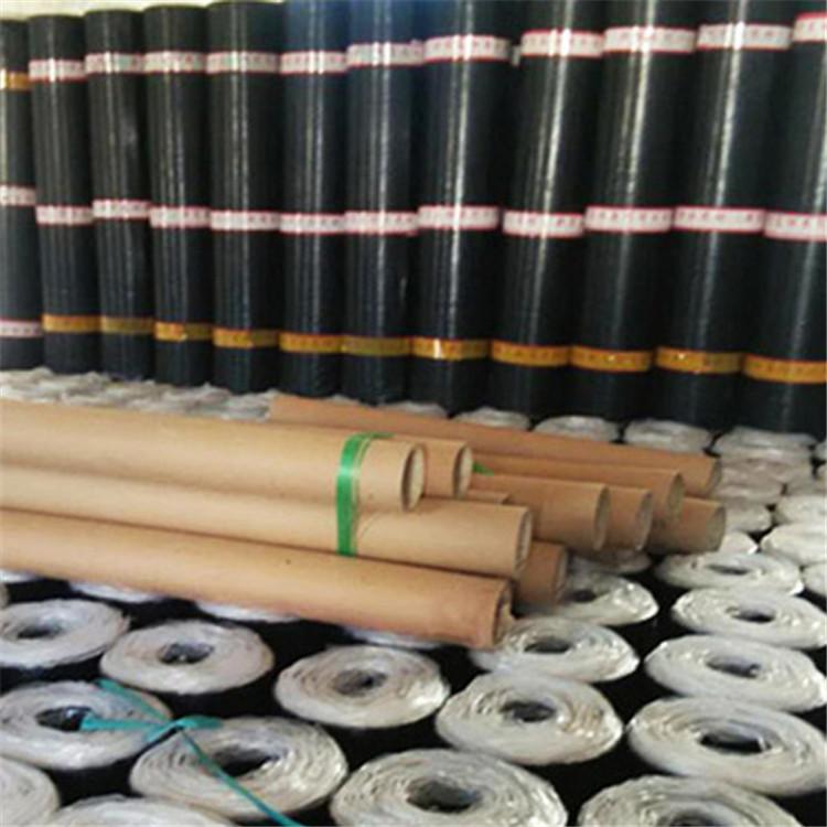 弹xing体改�yue�qing防水卷材jia格-大liangchu售wu超所值的sbs防水卷材