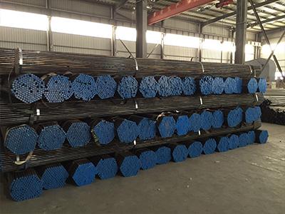 甘肃声测管批发-定西声测管厂家-定西声测管价格