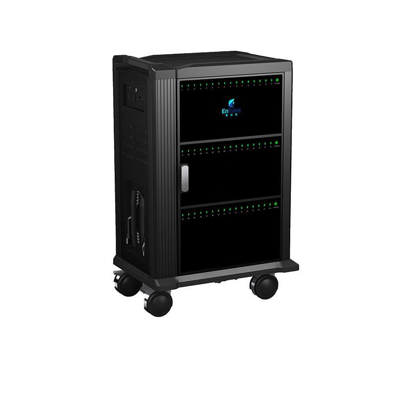 平板充电车_充电车_平板电脑充电柜-选择英创思技术公司