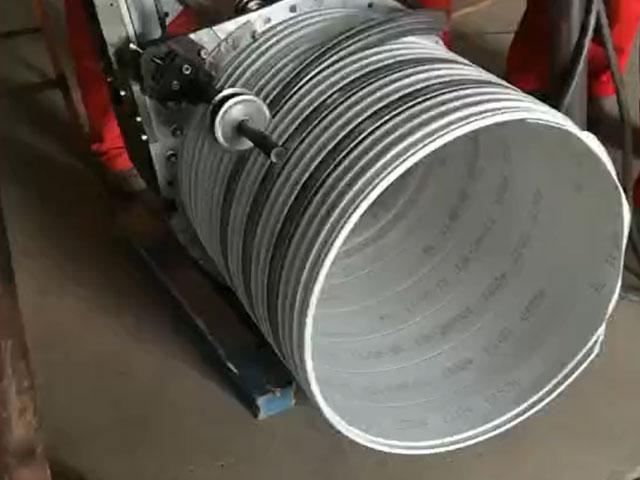 可靠的管道工程 丹东清淤工程
