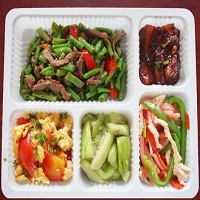 寻求快餐盒餐_口碑好的快餐盒餐服务哪里有