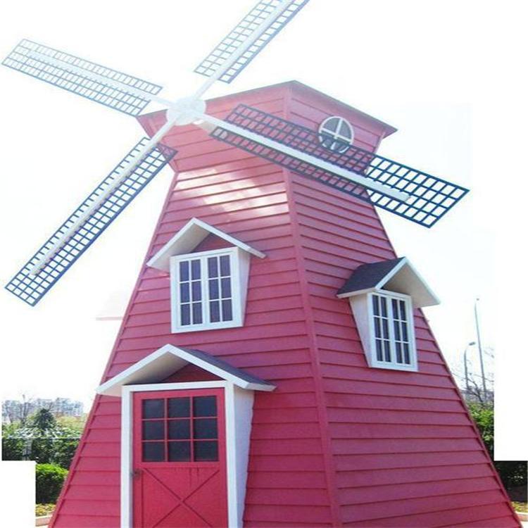 电动风车,电动风车哪家好,电动风车设计