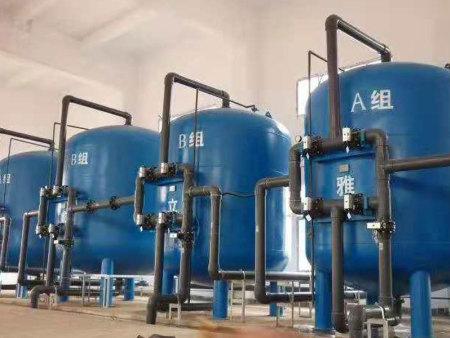 哈尔滨过滤水处理设备-哈尔滨供应优惠的哈尔滨水处理设备