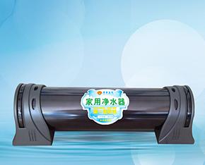 钠离子交换器-广东软化水设备-一体化软化水设备