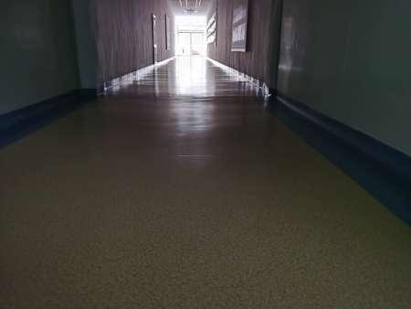 医院pvc地板批发-安徽医院pvc地板批发