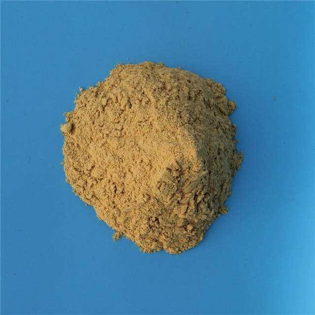 除磷剂厂家直销 除磷剂作用 除磷絮凝剂价格-三乐净水