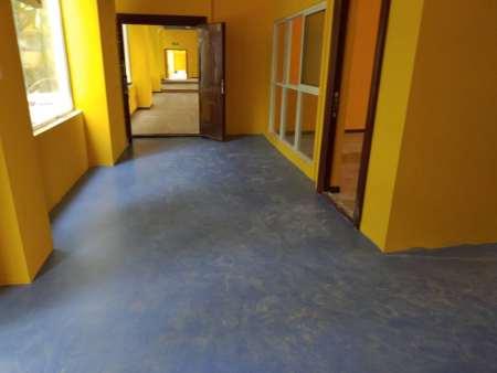 上海室外塑胶地板厂家_信誉好的塑胶地板经销商