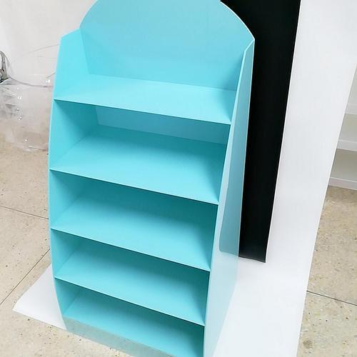 牙具盒-资料盒订制-资料盒厂家