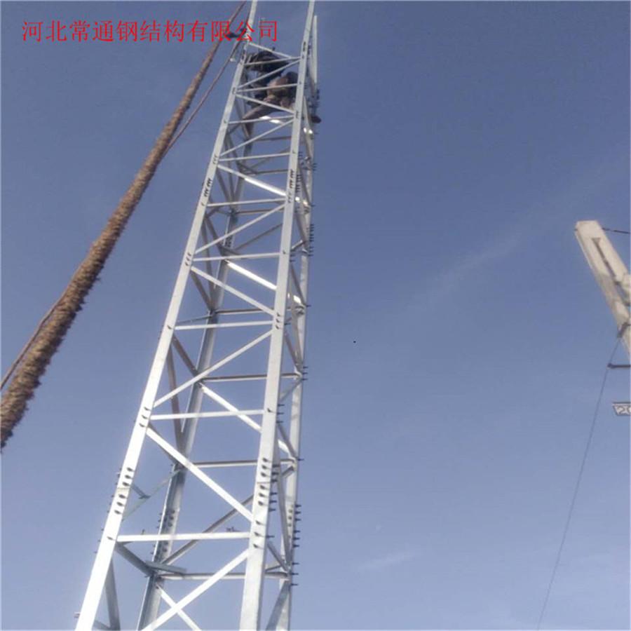 升降投光灯塔-投光灯塔建造找河北常通