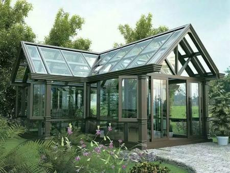 阳光房价格,阳光房设计,阳光房