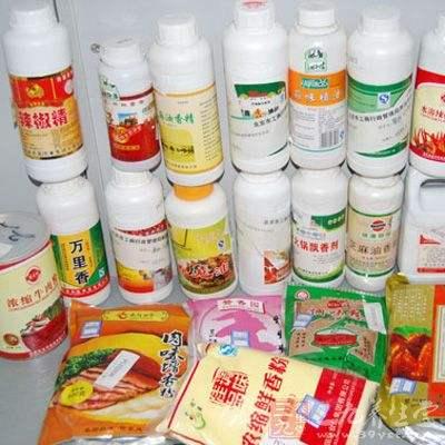 食用化工原料商行-食品添加剂哪里批发