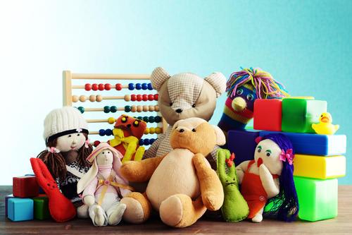 寧德地區哪里有玩具批發市場-安溪玩具批發一手貨源