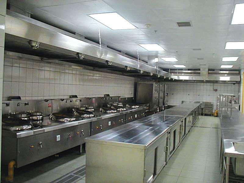 厨房万博客户端手机版