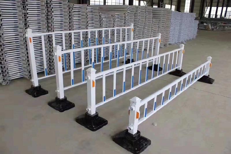 护栏国标-市政护栏厂-道路护栏厂