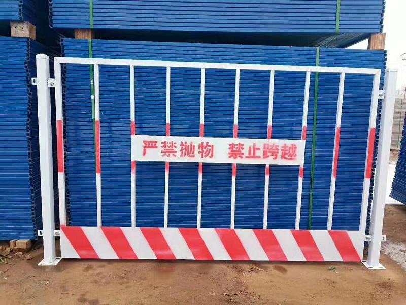护栏国标-波形护栏生产厂家-铁护栏报价