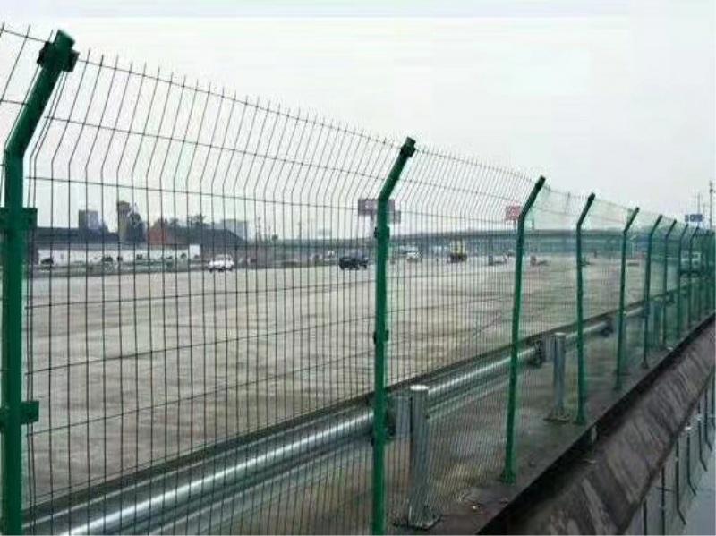 护栏国标-公路护栏网-公路护栏价格