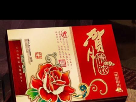 玉树宁夏包装盒设计-兰州品质优良的宁夏土特产礼盒包装推荐