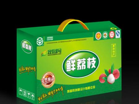 甘肃宁夏土特产|甘肃有信誉度的宁夏土特产礼盒包装厂家