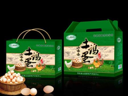 永宁宁夏土特产_兰州物超所值的宁夏土特产礼盒包装供应