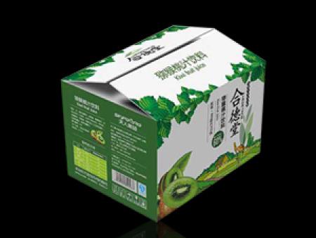 海东宁夏土特产_哪里有供应价格优惠的宁夏土特产礼盒包装