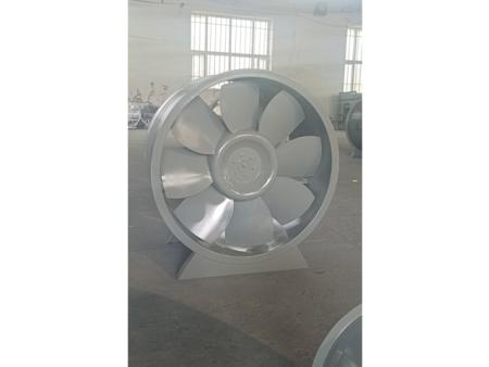 哈尔滨金广通风设备_专业的离心风机提供商-鸡西铝合金排烟口