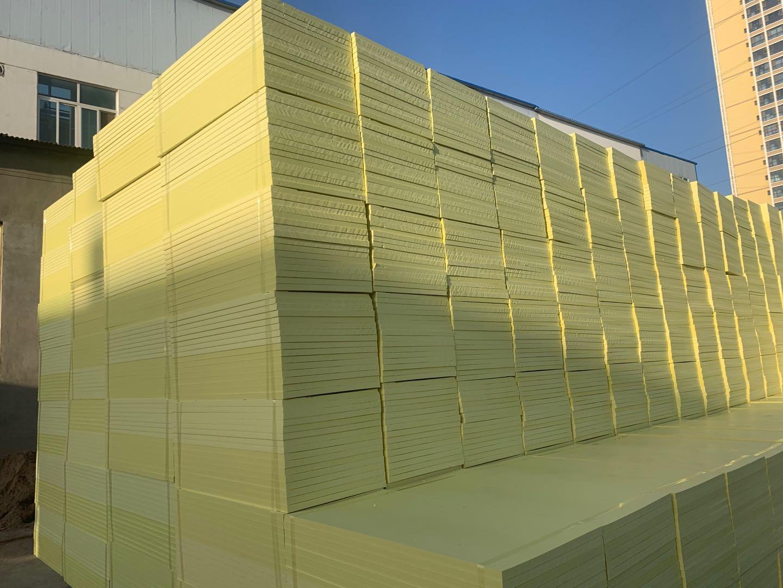 西藏挤塑板哪里有-山西真金板批发-山西真金板价格